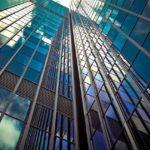 Märkte im Gebäudesektor entwickeln sich unterschiedlich