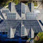 Nachfragesprung bei Solarheizungen erwartet