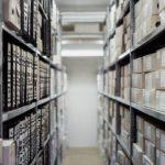 Handel im Wandel: Kunden schätzen Click & Collect