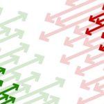 Elektroindustrie: Produktionsplus von einem Prozent erwartet