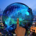 KI: VDE DKE und IEEE wollen Ethik in der Technik implementieren