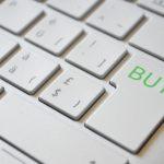 B2B-E-Commerce wächst auf 1.300 Milliarden Euro Umsatz