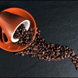 coffee-171653_01.jpg