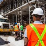 Entwicklung im Produzierenden Gewerbe im Juli 2017 wieder schwächer