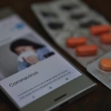 coronavirus-4834107_640.jpg