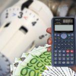 Eigenheimbesitzer erhalten bis zu 20 Prozent Förderung für energetische Sanierungen
