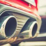 Pkw-Neuzulassungen: Alternative Antriebe können Anstieg der CO2-Emissionen noch nicht aufhalten
