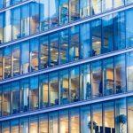 Hilfsmittel für die Planung der Gebäudeautomation