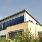 Solares Heizen 2019: Förderung verlängert