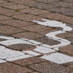 How to: Technischer Leitfaden zu E-Mobility für Installateure