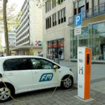 ZVEI: Fünf Maßnahmen zur Beschleunigung der Elektromobilität
