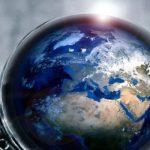 Klimaziele 2050 mit Vollversorgung aus Erneuerbaren Energien erreichbar