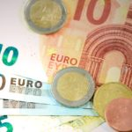BGA-Ausschuss Steuern und Finanzen: Besteuerung von Unternehmen im internationalen Kontext