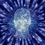 Verbraucher wollen Sicherheit und Transparenz bei Künstlicher Intelligenz