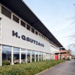 H. Gautzsch startet neue Vertriebsgesellschaften