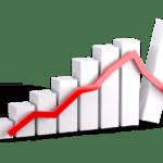 Deutscher Elektro-Außenhandel: Rückgang im ersten Quartal noch moderat