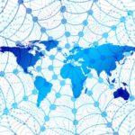BGA: Starker Außenhandel mit der EU kompensiert Schwäche auf Drittmärkten