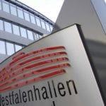 Dortmund: Strategische Weiterentwicklung des Messeplatzes