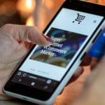 B2B-E-Commerce: Immer mehr Unternehmen setzen auf den Online-Vertrieb