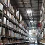 Handel im digitalen Wandel: wie online eingekauft wird