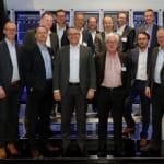 Rittal schließt globale, strategische Partnerschaft mit Atos und Siemens