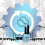 Elektroindustrie startet kraftvoll ins Jahr 2018