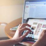 vbw: Digitalisierung leistet Wachstumsbeitrag von 0,5 Prozentpunkten pro Jahr