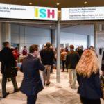 ISH verlängert kostenfreie Stornierungsfrist für Aussteller