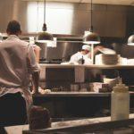 Umfrage: Küche gehört für immer mehr Menschen zum Lifestyle