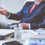 Studie: Entwicklung von Führungskräften für eine digitale Wirtschaft