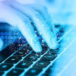 """""""Digitalisierung hält nicht Schritt mit neuer Wirklichkeit"""""""