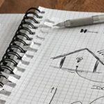 Entdecken Sie xStorage Home, das Energiespeichersystem von Eaton