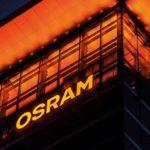Nach Übernahme soll Osram von der Börse genommen werden