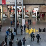 Light + Building 2020 komplett abgesagt