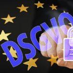 Bitkom zieht gemischte Jahresbilanz zur DS-GVO