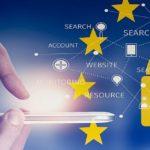 DSGVO: Schutz für Kunden, Herausforderung für Unternehmen