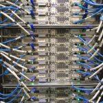 Marktüberwachung für Kabel und Leitungen, die im Gebäude verbaut werden