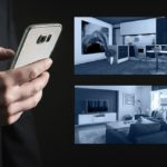 Amazon, Apple, Google, die Zigbee Alliance bilden eine Arbeitsgruppe zur Entwicklung eines offenen Standards für Smart Home-Geräte