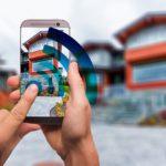 Studie: Deutsche schöpfen das Potenzial von Smart Home immer besser aus