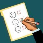 Arbeitgeber-Image: Samsung, Miele und Bosch unter den Top 10