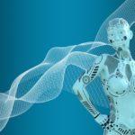 VDMA: Robotik und Automation rechnet 2019 mit weiterem Wachstum