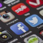 Kunden teilen ihre Markenerlebnisse immer häufiger in Social Media