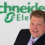 Ulf Thiele verlässt Geschäftsführung von Schneider Electric