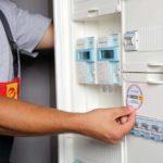 E-Check-Richtlinien überarbeitet