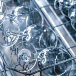 Neue EU-Regeln für mehr Effizienz und Langlebigkeit von Haushaltsgeräten beschlossen