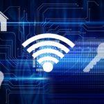 Smart Home: Vor allem beim Datenschutz gibt es noch Verbesserungspotenzial