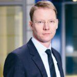 """ZVEI: """"Die deutsche Elektroindustrie ist doppelt betroffen"""""""