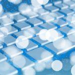Open Data Studie zeigt positive Auswirkungen auf Ökonomie