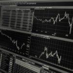 BGA: Großhandelsentwicklung gibt Hinweis auf angespannte wirtschaftliche Lage
