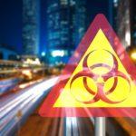 Interpol warnt vor akuter Verbrauchergefährdung durch gefälschte Impfstoffe